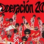 Operación 2011