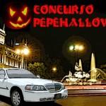 Concurso PepeHalloween