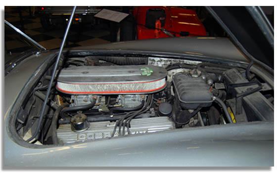 C mo limpiar el filtro de aire pepecar - Limpiar el interior del coche ...