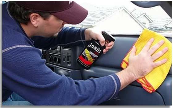 limpieza-interior-coche-pepecar-productos-ecológicos
