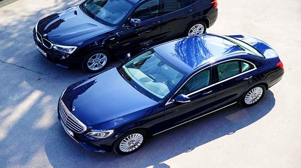 alquiler de coches con pepecar coches lujo