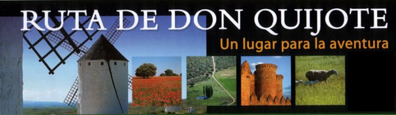 http://www.elingeniosohidalgo.com/ruta/ruta.html