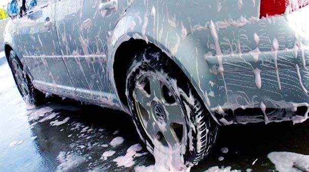 alquiler de coches con pepecar multas de trafico lavar coche