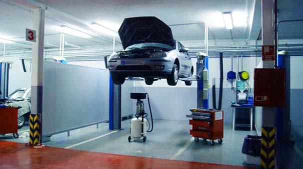 alquiler de coches con pepecar multas de trafico reparar o lavar tu coche en la calle