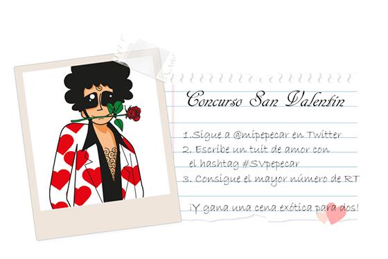 Concurso_sanvalentin_blog