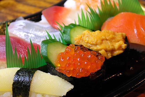 sushi-yumi-kimura