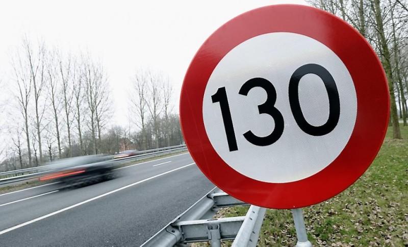 señal-130