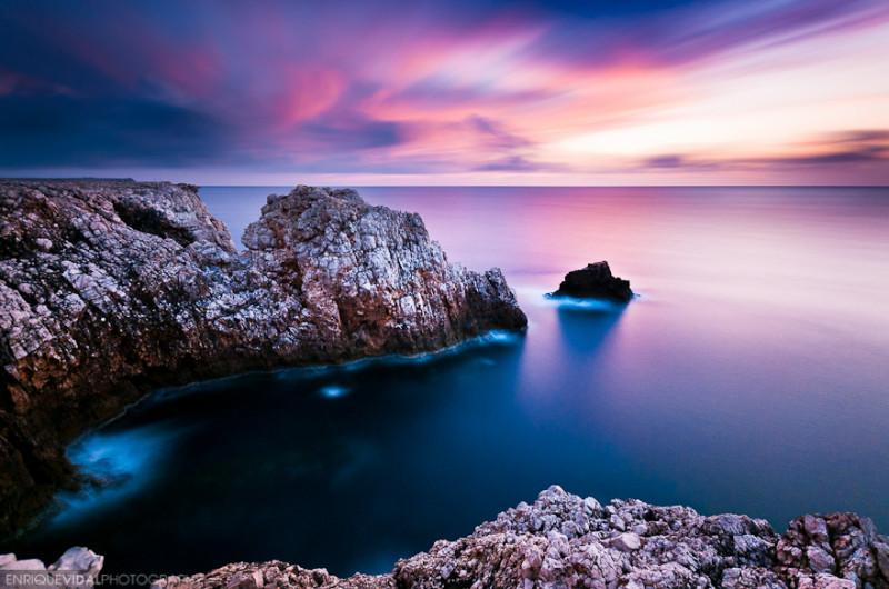20110423_193524-Menorca_CaboNati_Wtmk