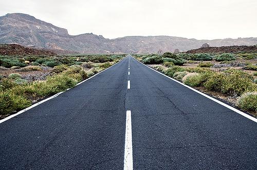 Consejos para volver a conducir después de un accidente o en un viaje al extranjero