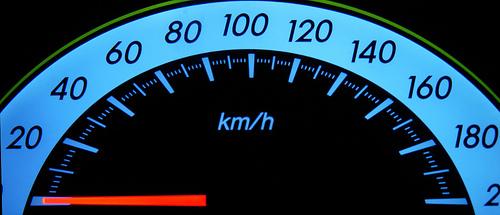 velocimetro imagen