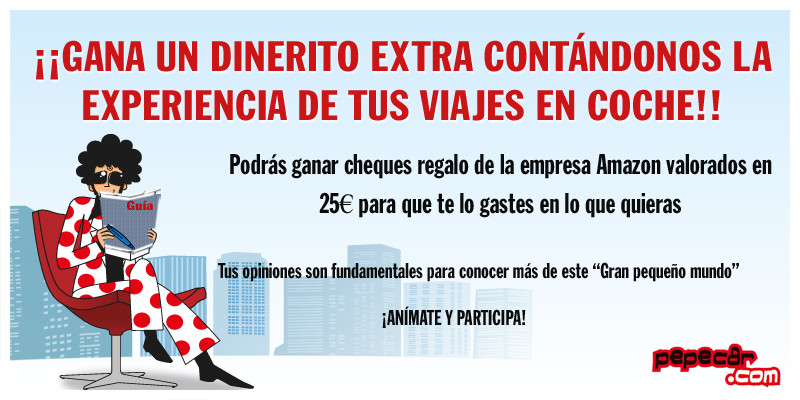 Concurso narracion experiencias