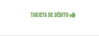 pepecar: tarjeta débito