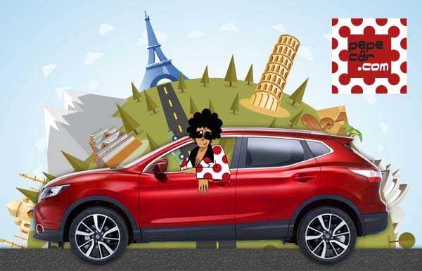 alquiler-de-coches-pepecar-coche-mundo