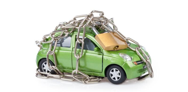 alquiler de coches pepecar.com