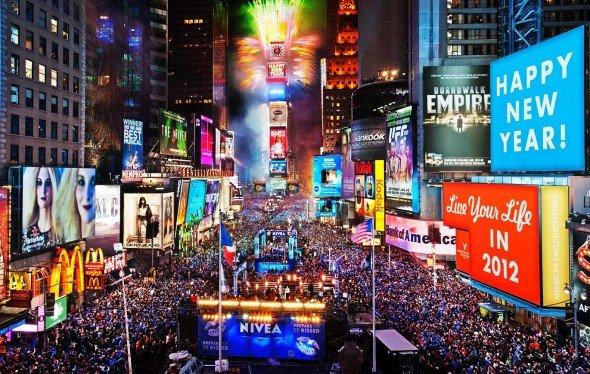 alquiler de coches pepecar nochevieja nueva york