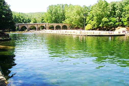 piscinas naturales de la vera pepecar