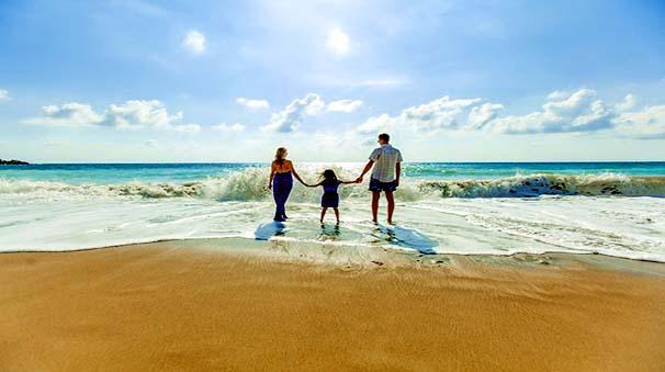 alquiler de coches con pepecar viajes con niños familia