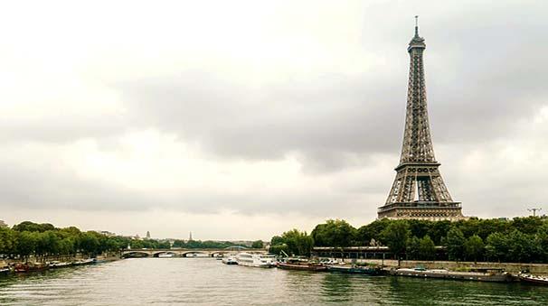alquiler de coches con pepecar viajes con niños paris