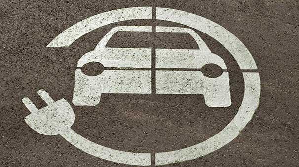 alquiler de coches con pepecar donde repostar coche electrico