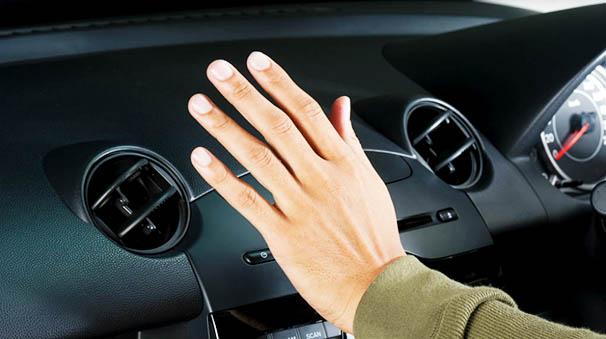 alquiler de coches con pepecar calor coche