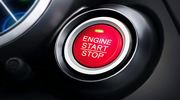 alquiler de coches con pepecar motor de arranque