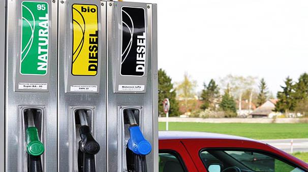 alquiler de coches con pepecar - diesel