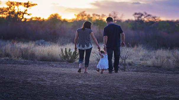 alquiler de coches con pepecar - viaje familia - viajar con niños