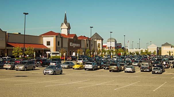 alquiler-de-coches-con-pepecar-parking