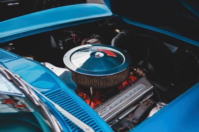 ¿Por qué falla el motor de arranque?